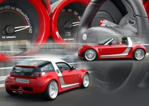 smart-roadster-brabus-v6-biturbo