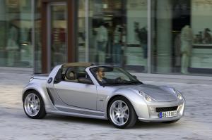 smart-roadster-brabus