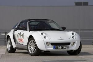 smart-roadster-coupe