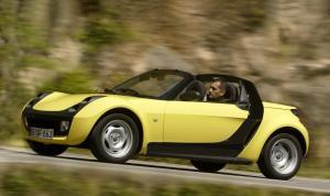 smart-roadster-fahraufnahme-seitenansicht