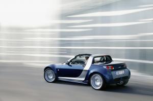 smart-roadster-typ-452